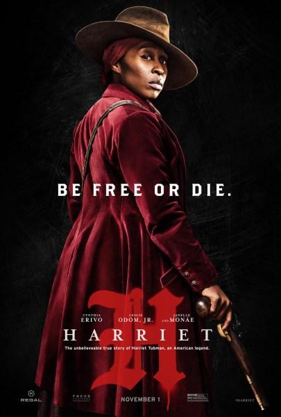 Harriet-new-poster