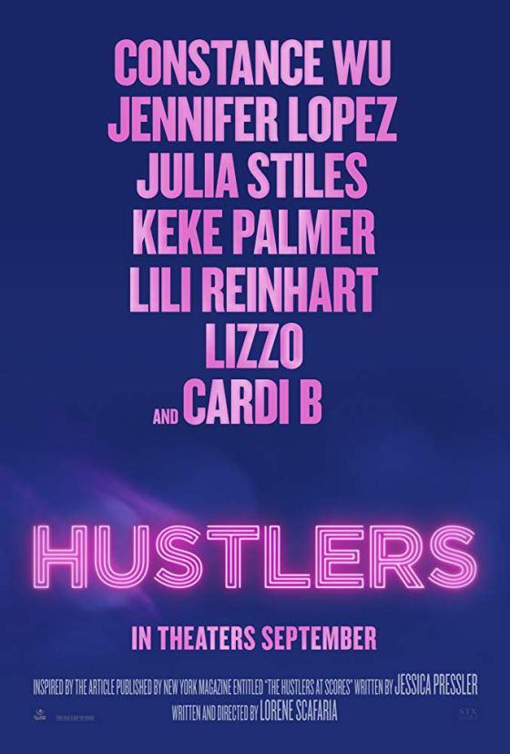 hustlers-movie-font