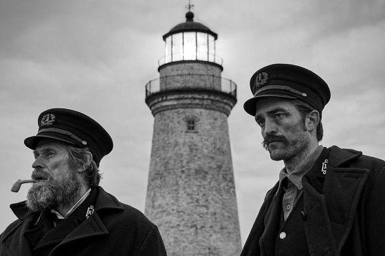 lighthouse.0