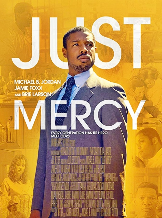 Just-Mercy-poster-2